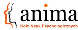 logo ANIMA