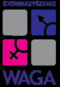 logo waga