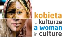 Kobieta w kulturze