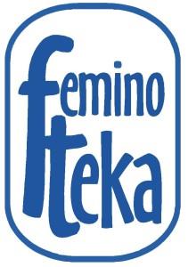 Feminoteka_CMYK_krzywe_DO_DRUKU-page-001
