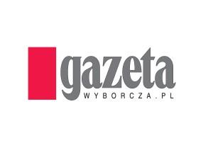 GW logo-page-001