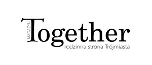 Logo Together - duże