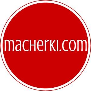 Macherki_PDF-page-001