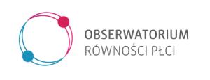 logo_obserwatorium_isp